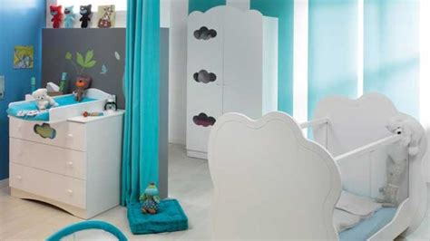 ambiance chambre bebe style ambiance chambre bébé turquoise