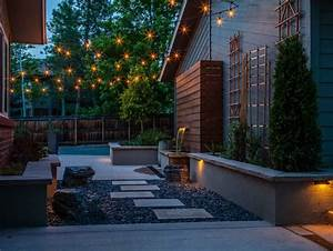Top garden trends for design
