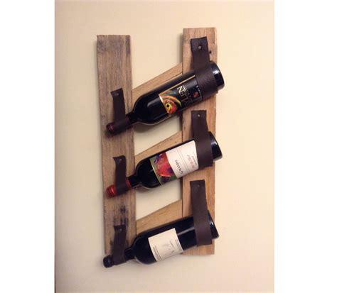 rustic wine rack rustic wine shelf wine rackwall unique wall mounted wine racks free size of racks