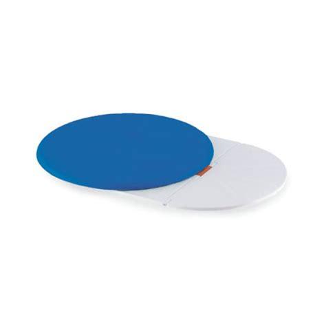 chaise de aquatec transfer board with transfer swivel disk for aquatec bath lift