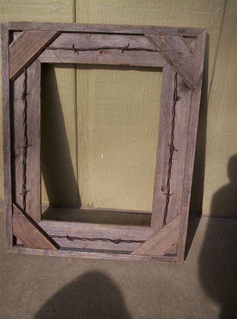 how to make barn wood picture frames how to make barnwood picture frames woodworking projects