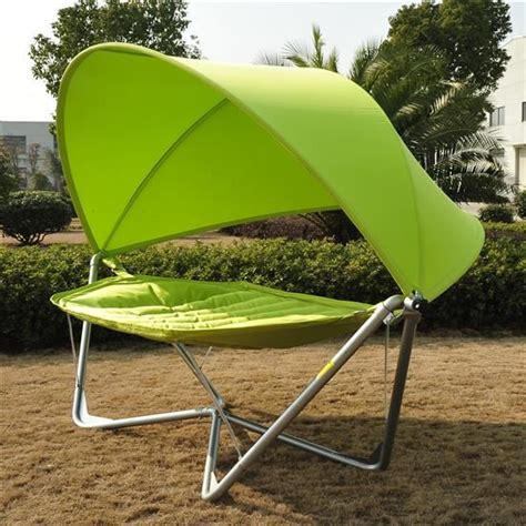 equipment outsunny outdoor patio hammock swing seat w