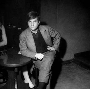 80 best images about jean pierre leaud on Pinterest