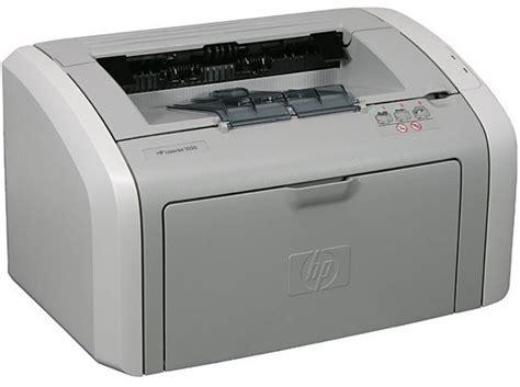 Download the latest and official version of drivers for hp laserjet 1018 printer. HP LaserJet 1018 1020 1022 v.2012.918.1.57980 download for ...