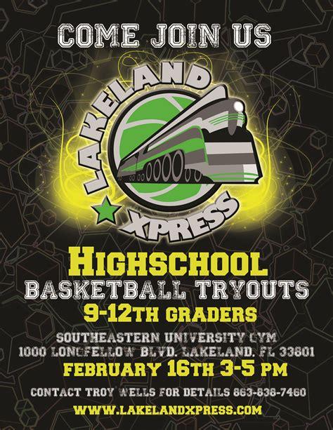 lakeland xpress blog archive high school basketball