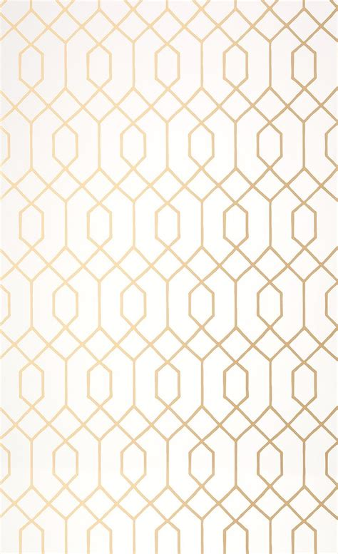 chambre gris les 25 meilleures idées de la catégorie motif scandinave