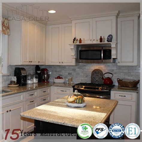 cheapest place to get kitchen cabinets 2015 guanzhou furniture shaker style cheap small kitchen