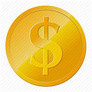 Business, buy, cash, coin, dollar, dollar coin, dollars ...