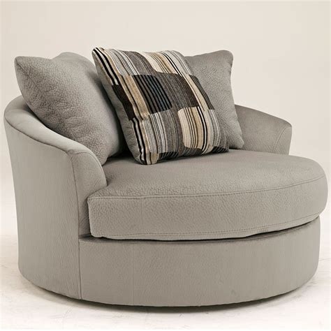 Western Granite Oversized Swivel Chair Benchcraft By. Living And Music Room. Best Living Room Pc 2014. Living Room Window Casing. Common Living Room Colors. Living Room Ideas Black Carpet. Small Living Room With Window Seat. Living Room With Wallpaper Ideas. Living Room Designing