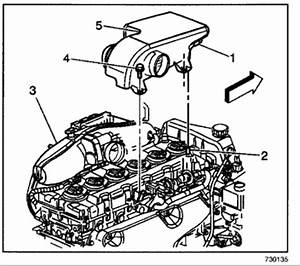 2001 chevy s10 fuse diagram 2001 gmc sierra fuse diagram With 8n coil diagram furthermore blower motor switch for a 1997 chevy truck