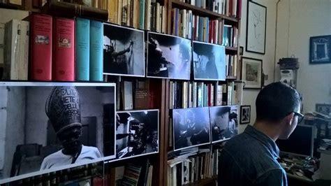 librerie piazza dante napoli napoli crowdfunding per salvare la libreria quot dante