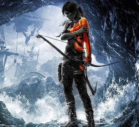 hq games wallpapers   display pictures  tumblr