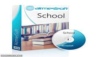 netop school telecharger gratuit