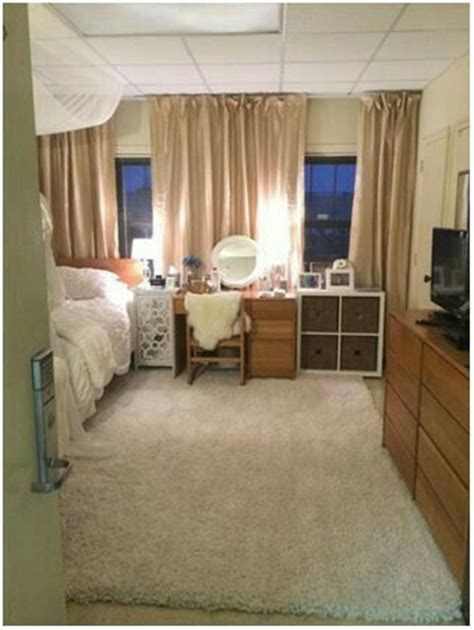 The Floor, Dorm And Love This On Pinterest