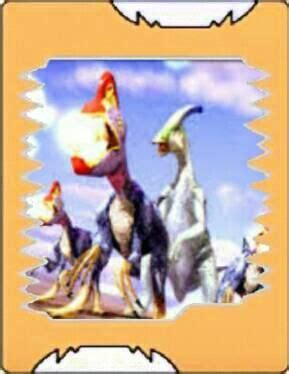 Me podrían decir en que pagina hay cartas de dino rey,10 puntos al que me diga. disparo magico | Dino rey cartas, Dino, Dinosaurios
