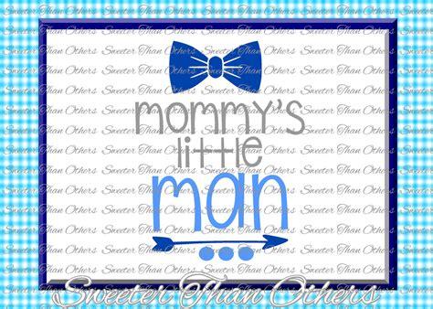61,000+ vectors, stock photos & psd files. Baby Boy SVG, Mommys Little Man, onesie cut file, boy svg ...