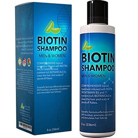 Amazon.com: Natrol Biotin Maximum Strength Tablets, 10