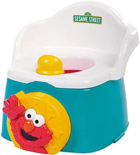 elmo potty chair australia elmo potty seat toilet trainer elmo potty seat elmo