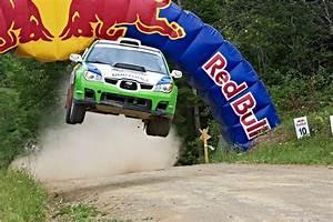 Auto Jmp : gumball sti racing 139 39 record rally jump burton ~ Gottalentnigeria.com Avis de Voitures