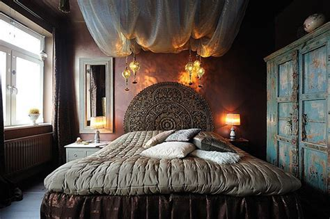 chambre style hindou archives panda 39 s house 8 interior decorating