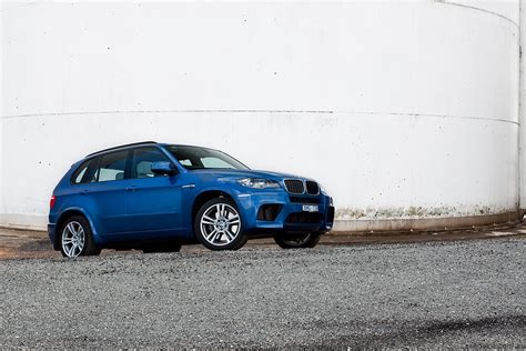 Review Bmw X5 M by Bmw X5 M Review Road Test Caradvice