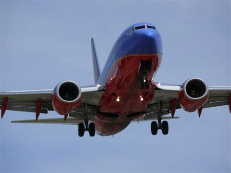 heartless southwest airlines profiting  dads death