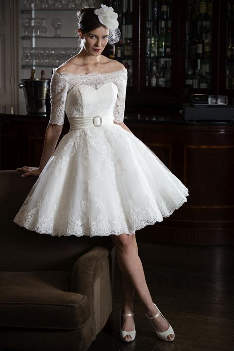 25 Of The Most Beautiful Tea Length Short Wedding Dresses. Backless Wedding Dresses With Sleeves. Wedding Dress Vintage Perth. Most Hideous Celebrity Wedding Dresses. Wedding Dresses 2016 Tanzania. Stunning Wedding Dresses With Bling. Beautiful Wedding Dresses With Short Sleeves. Long Sleeve Wedding Dress Leicester. Celebrity Wedding Dresses Philippines