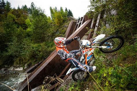 2017 ktm freeride e xc electric motorcycle coming to us