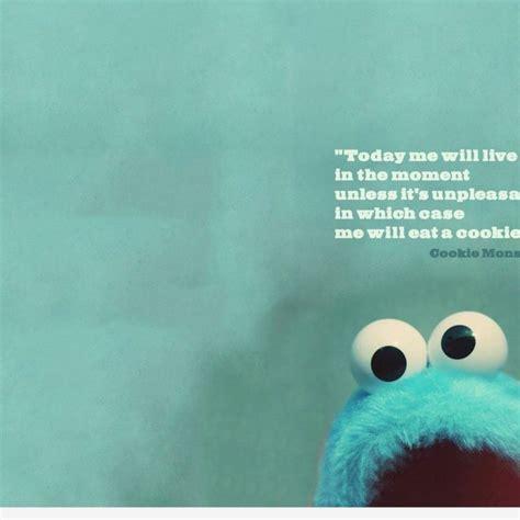 latest desktop wallpaper tumblr quotes full hd p