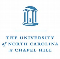 Image result for university of north carolina