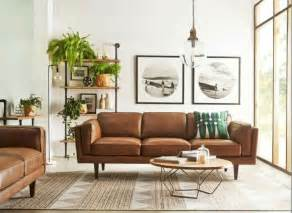 Modern Living Room Decor Ideas Best 25 Mid Century Modern Ideas On Mid Century Modern Decor Mid Century And Mid