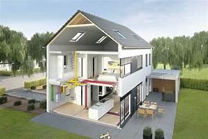 Gussek Haus Preise : l ftungsanlage haus ~ Lizthompson.info Haus und Dekorationen