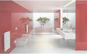Best Wall Color Bathroom Wall Colors Ideas Salmon Bathroom Wall Paint Color White Master Bathroom Paint Color Ideas Bathroom Wall Color Sea Lilly By Valspar Home Style Pinterest Wall Decors Cool Modern Bathroom Small Ideas For Wall Interior Green