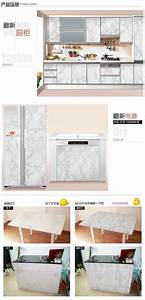 new decorative films home decor marble paint wardrobe With what kind of paint to use on kitchen cabinets for where to buy stickers