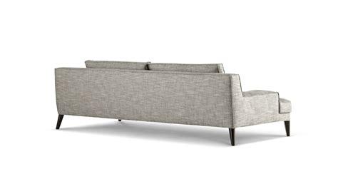 canapé tissu roche bobois playlist large 3 seat sofa roche bobois