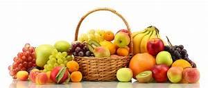 Obst Und Gemüsekorb : penny bietet unsch nes obst und gem se an ~ Markanthonyermac.com Haus und Dekorationen