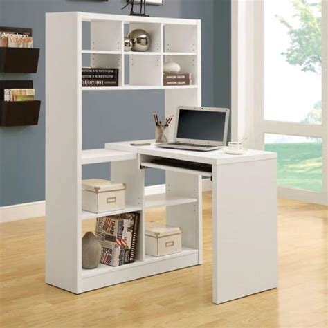 bureau d angle modulable un bureau informatique d 39 angle quel bureau choisir pour