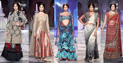 Know About Jj Valya The Famous Fashion Designers Utsavpedia