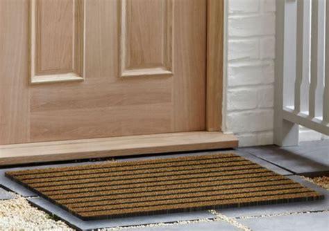 rugs and doormats rugs mats living room rugs doormats diy at b q