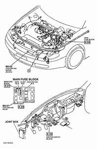 Mazda 626 Common Problems