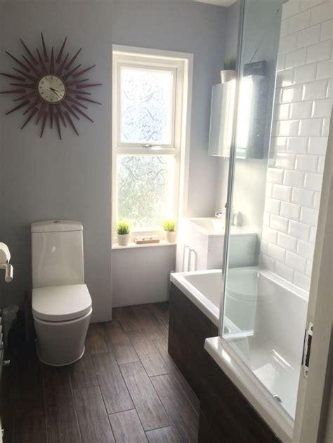 bathroom tile colour ideas 47 inspirational bathroom tiles designs and colors ideas 16730