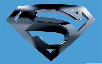 Superman 4k Wallpapers Desktop Tv Ultra Widescreen