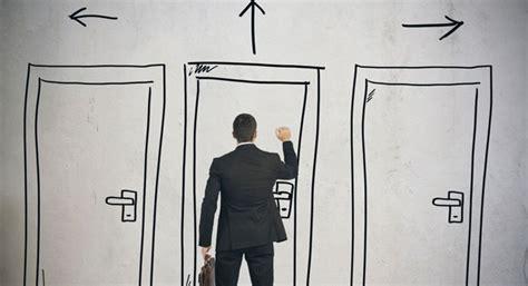 compte personnel de formation cpf liste de formation 233 ligibles conseils actualit 233 s et