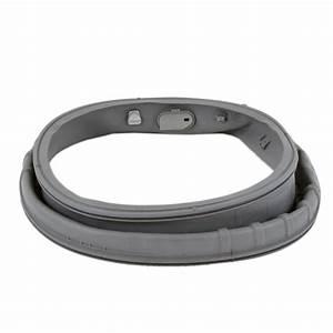Samsung Wf42h5000aw  A2 Door Boot Gasket Seal
