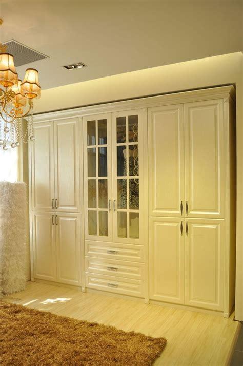 ideas  wardrobe cabinets  pinterest