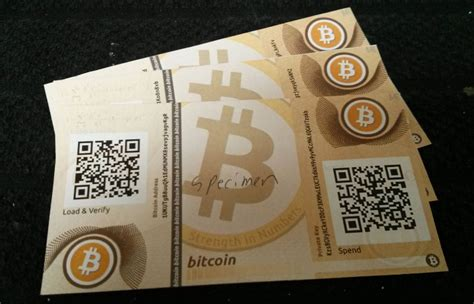 A hardware wallet is a cryptocurrency wallet which stores the user's private keys (critical piece of information used to authorise outgoing transactions on the blockchain network) in a secure hardware device. How does a bitcoin paper wallet work