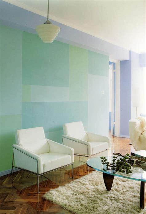 ideias muito legais de pintura de parede limaonagua