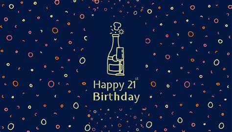 create custom st birthday cards invitations  seconds