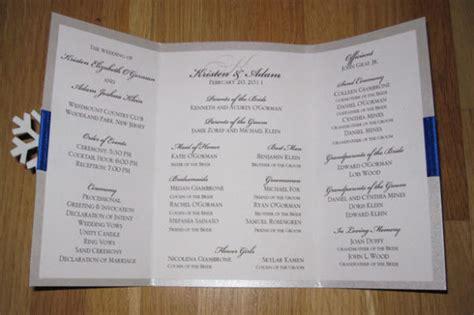 ceremony program template wedding ceremony program template free calendar template letter format printable holidays