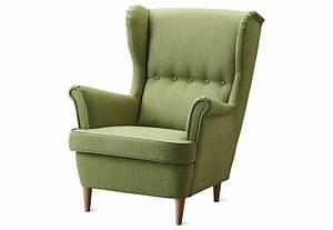 Ikea Ohrensessel Strandmon : armchairs recliner chairs ikea ~ Markanthonyermac.com Haus und Dekorationen